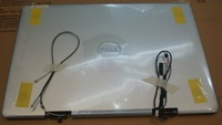 original and brand new laptop Display Assembly for Dell XPS 14Z LCD LED Screen