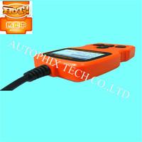 AUTOPHIX OM123obdii scanner  fully functional On-Board diagnostics tool