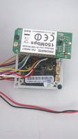 Save in Combo!720P IP Camera Module (Hi3518C 1.0MP IVS Main Board +WIFI Module + Audio Network Cable)