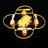 Upgrade RC Quadcopter Accessory Wltoys Propeller Protection Cover for Mini Quadcopter Wltoys V272 V282 V292