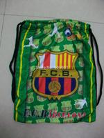 2014 World Cup Brazil String bag for soccer fans gifts  sports bag