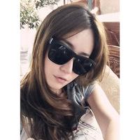 Classic peppers sunglasses wholesale fashion sunglasses box sunglasses trend in Europe and America