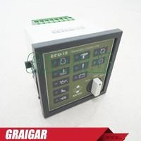 Original KUTAI GCU-10 Generator Control Unit Fast Shipping