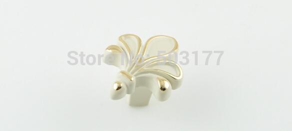 Wardrobe /Drawer handle, Furniture Handle & Knob,Pull Handle Kitchen Hardware, door handles,(China (Mainland))