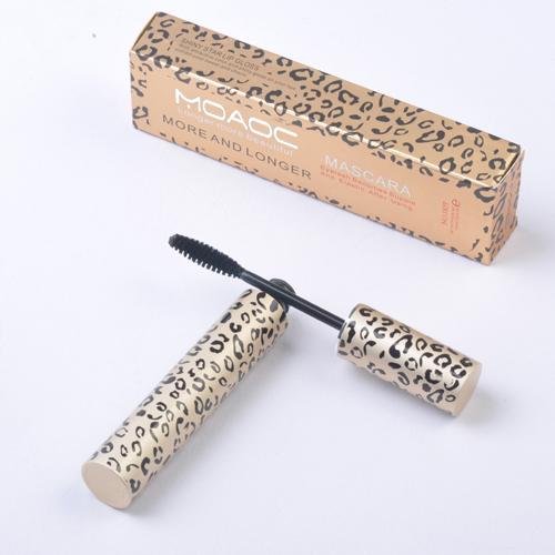 Тушь для ресниц Mascara M ! 10pcs/lot NO1819 , тушь для ресниц chado mascara divin 230 цвет 230 brun variant hex name 635352