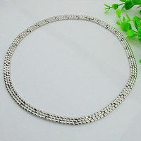 Fashion Chain Pendants Necklaces For Women 2014