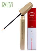 plant Liquid eyebrow eyelash growth mascara eyelash growth medium thick slim waterproof Genuine Maochao Jiang curling
