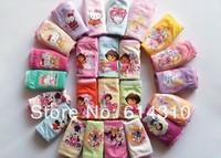 Promotional discounts Panties pants underwear shorts kids briefs panties clothes 12pcs/lot Wholesale