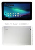 10.1inch MTK8382 tablet pc ips screen 3g,gps,BT,dual camera