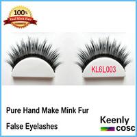 Fastest Shipping! Best mink belle eyelash,creme false eyelash extensions,mink hair eyelash tray wholesale