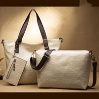 Fashion trend of the 2014 women's bag genuine leather women's handbag one shoulder cross-body handbag cowhide bag