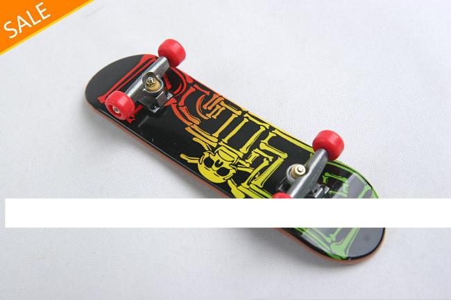 Roller Blades, K2 Skates