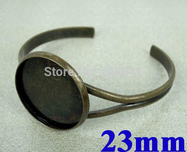 Bangle Bracelet Blanks Blank Cuff Bracelet Bangle