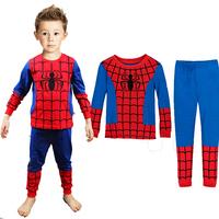 New Retail 1set=2pcs full sleeves pajama  2014 Children Set Cartoon DUSTY PLANE fashion suit boys sets  Kids Clothing XC331