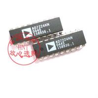 Original disassemble parts 7224KN DIP -line quality assurance