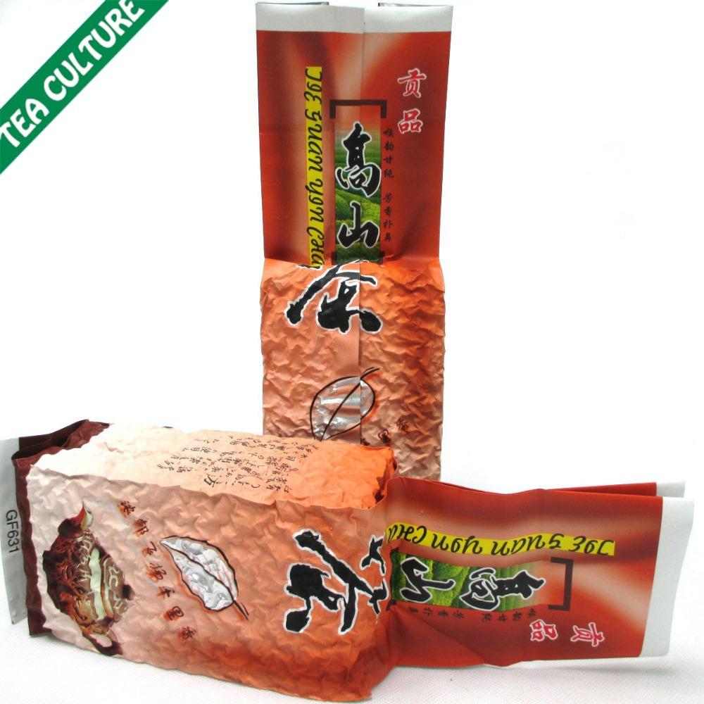 2014 New Arrival Wholesale! Alpine Tieguanyin Fujian Anxi Tie Guan Yin Oolong Tea Chinese Health Care 250g Top Perfume+send Clip(China (Mainland))
