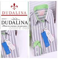 Blusas femininas 2014 DUDALINA roupas body fashion women renda camisa lace blouse blusas de shirt kimono woman's tops women 3017