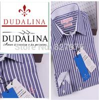 Blusas femininas 2014 DUDALINA roupas body fashion women renda camisa lace blouse blusas de shirt kimono woman's tops women 3029