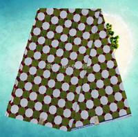 Sales promotion ! freeshipping Super fashion design 100%cottonOrganic fabrics