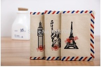 2014 new arrival vintage purse, fashion wallet, credit card multifunction bag, free postage, wholesale W23