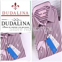 Blusas femininas 2014 DUDALINA roupas body fashion women renda camisa lace blouse blusas de shirt kimono woman's tops women 3033