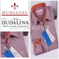 Blusas femininas 2014 DUDALINA roupas body fashion women renda camisa lace blouse blusas de shirt kimono woman's tops women 3035