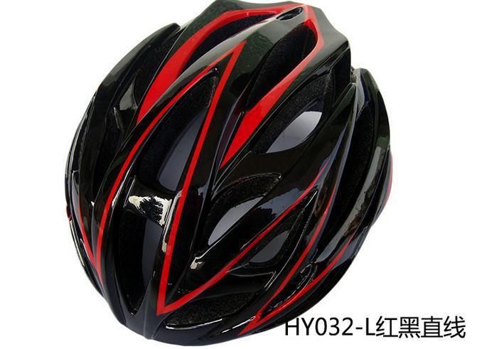 Защитный спортивный шлем SUPAI 220 8.1 HY-032 защитный спортивный шлем aidy bmx aidy 618 black