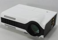 LED-2+ 3D LED 800x600 cheap price HDMI USB VGA AV mini projector , personal mini projector led Lamp 50000hours