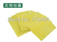 2014 help sleep lose weight slimming Patch lose weight fat Navel Stick Burning Fat Magnets of
