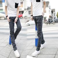 Free shipping ,2014 new mans jeans brand ,famous brand mens jeans pant , designer brands jeans men,jeans disel men 10501