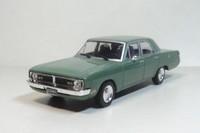 ixo 1:43 DODGE DART Diecast car model