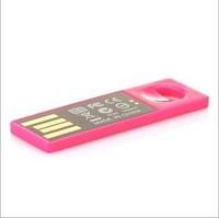 AC216 pen drive 2.0 usb flash drives memory thumb/stick/disk/ 4GB 8GB 16GB 32GB 64GB