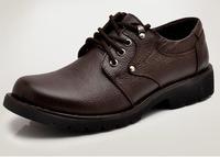 Korean  style  men casual shoes fashion  oxford men dress shoes A14816