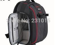 2014 hot sale Eirmai slr camera bag one shoulder cross-body bags digital camera bag slr bag photography backpack