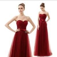 Top Lace Long Many Colors Evening Prom Dress Bridal Gown Vestido De Novia u0093