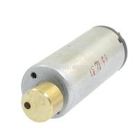 10PCS DC 1.5-6V 1750-7000RPM Output Speed Electric Mini Vibration Motor Micro motor