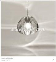 Free shipping Mizu 1 light   pendant lamp lighting