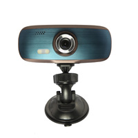 "Dropshipping 2.7"" 3.0MP COMS Car DVR 1080P Novatek + Wide Angle 120 Degrees+car camera Free shipping"