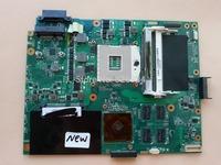 Free shipping For Asus K52JB K52JR REV:2.0 Laptop Motherboard Mainboard 100% Tested