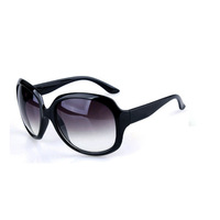 2014 Sale Adult Multi New Ms. Polarized Sunglasses Large Frame Block Uv Sun Glasses Fashion 3113 with Packaging free Shipping