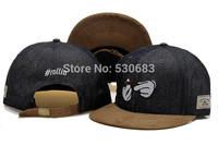 CAYLER&SONS Snapback cap hot sale men women fashion brand baseball cap hip hop caps!Free shipping!