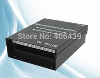 LED Waterproof Professional Amplifier