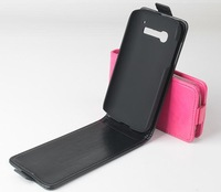 Hot sale Alcatel one touch pop c5 case,Luxury PU Alcatel one touch pop c5 leather case,Alcatel one touch pop c5 cover