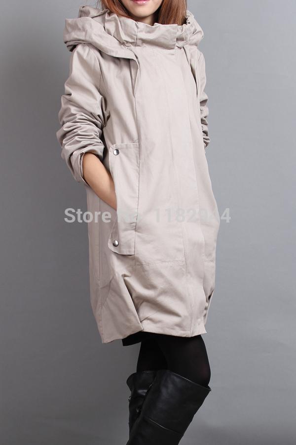 Для беременных пальто негабаритных парки для женщины зима и осень для беременных одежда беременных куртка женщин пальто