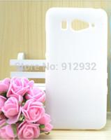 Big sale! scrub soft case for Xiaomi 2, 2S, free screen protector