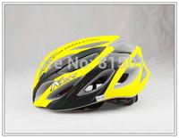 Eddie aidy one piece helmet molding 030 road helmet