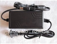 Wholesale Lots DC 5V 4A 4000mA 5.5MMx2.5MM 4.8X1.7MM 3.5x1.3mm AC 100-240V Power Suply Converter Adapter Wall Charger