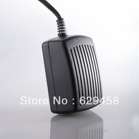 DC 7.5V 1A 5.5MMX2.5MM Universal AC 100-240V  Power Supply Converter Adapter Wall Charger Power Cord US EU UK Plug Free Shipping