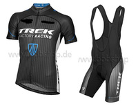 Hot!2014 Professional Team Outdoor Bike Cycling Jersey Short Sleeve and Bib Shorts Ciclismo Clothing MTB