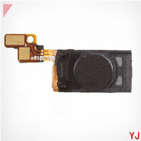 Free shipping 5 pcs/lot Original For LG G2 D800 D801 D802  D803 VS980 LS980 Ear Speaker Earpiece Replacement Part